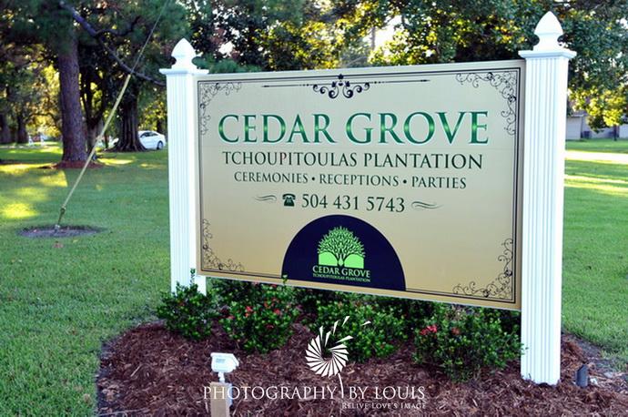 Cedar Grove Tchoupitoulas Plantation 004.JPG
