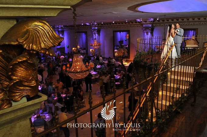 The Balcony Ballroom 030.JPG