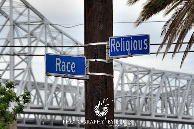 Race & Religious 001.JPG